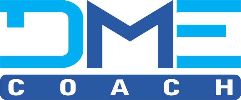 DME LOGO (002) PNG (002) small
